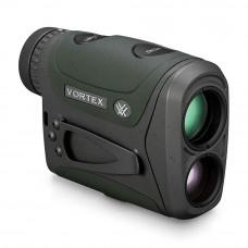 Telemetru laser Vortex Razor HD 4000, 3658m