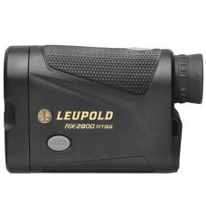 Telemetru Leupold RX-2800 RTBS, 2560 m