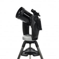 Telescop computerizat schmidt-cassegrain Celestron CPC 800 GPS XLT