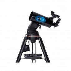 Telescop Maksutov-Cassegrain Astro Fi 102 MM