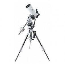Telescop Maksutov-Cassegrain Bresser Messier MC-100 4710149
