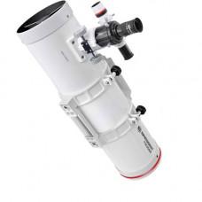 Telescop reflector Bresser 4830650