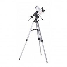 Telescop reflector Bresser EQ3 90/1250