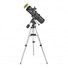 Telescop reflector Bresser Pollux 150/750 EQ3