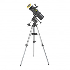 Telescop reflector Bresser Spica 130/1000 EQ3