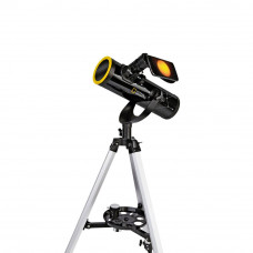 Telescop reflector National Geographic 76/350 9454300