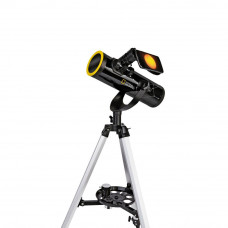Telescop reflector National Geographic 9012000