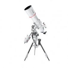 Telescop refractor Bresser 4752768