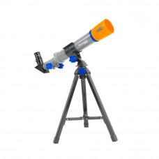 Telescop refractor Bresser Junior 8840350