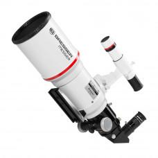Telescop refractor Bresser Messier AR-102XS/460 Hexafoc
