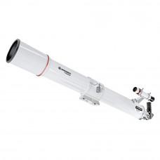 Telescop refractor Bresser Messier AR-90L/1200