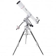 Telescop refractor Bresser Messier AR-90L/1200 EXOS-1/EQ4