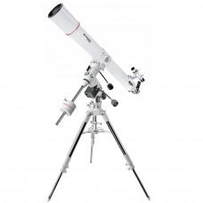 Telescop refractor Bresser Messier AR-90L/1200 EXOS-2/EQ5