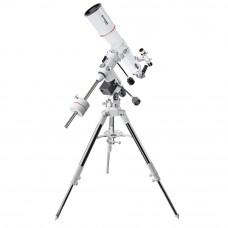 Telescop refractor Bresser Messier AR-90S/500 EXOS-1/EQ-4