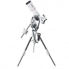 Telescop refractor Bresser Messier AR-90S/500 EXOS-2 GOTO