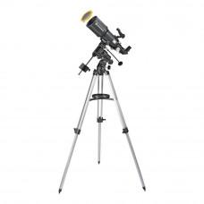 Telescop refractor Bresser Polaris 102/460 EQ3