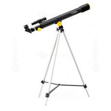 Telescop refractor National Geographic 9101000