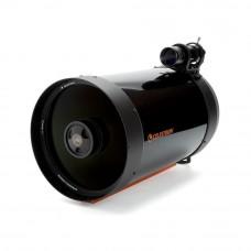 Telescop schmidt-cassegrain Celestron C11-A XLT CG-5