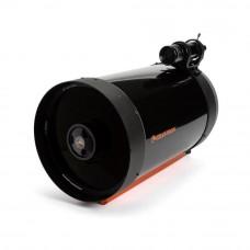 Telescop schmidt-cassegrain Celestron C11-A XLT CGE