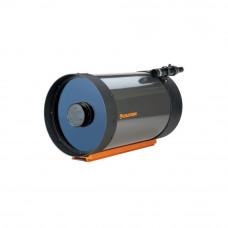 Telescop schmidt-cassegrain Celestron C8-A XLT