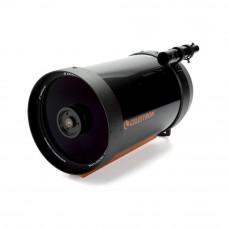 Telescop schmidt-cassegrain Celestron C8-A XLT CG-5