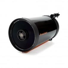 Telescop schmidt-cassegrain Celestron C9 1/4-A XLT CG-5