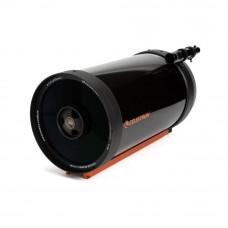 Telescop schmidt-cassegrain Celestron C9 1/4-A XLT CGE