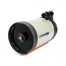 Telescop schmidt-cassegrain Celestron EdgeHD 11