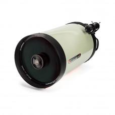 Telescop schmidt-cassegrain Celestron EdgeHD 14