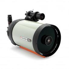 Telescop schmidt-cassegrain Celestron EdgeHD 8 CG5