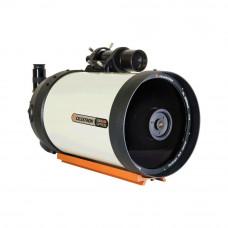 Telescop schmidt-cassegrain Celestron EdgeHD 8