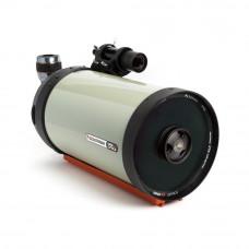 Telescop schmidt-cassegrain Celestron EdgeHD 9.25