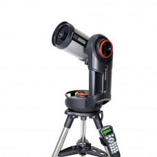 Telescop schmidt-cassegrain Celestron Nexstar Evolution 5
