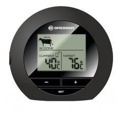 Termometru pentru gril BT4 Bresser 7050110