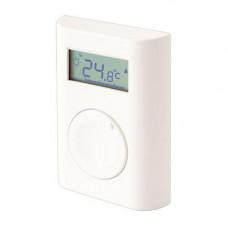 Termostat wireless adresabil JABLOTRON 100 JA-150TP