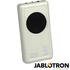 Tester detectori de geam spart Jablotron GBT-212