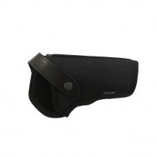 Toc pentru pistol Umarex Walther T4E HDR 50