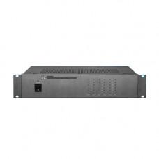 Transmitator IR interpretare conferinte ITC TS-0700FS