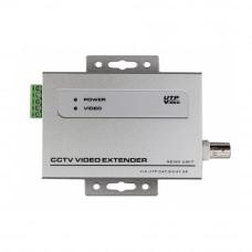 Transmitator video activ UTP101AT-HD, cablu UTP,