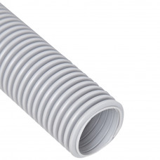Tub flexibil spiralat 16 mm D-FX-16-IEC, 320 N, 50 m