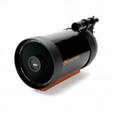 Tub optic schmidt-cassegrain Celestron C6-A-XLT
