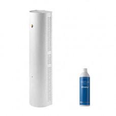 Tun de ceata PROTECT XTRATUS, 250 m3/16 s, 0.4 L