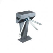Turnichet tripod Gunnebo TTBASFLFR0000-SLIMES BA-DROP ARM, 115 V