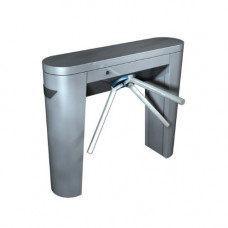 Turnichet tripod Gunnebo TTROUFL000000 TRISTILE RO DROP ARM, 115-230 V