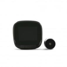 Vizor digital VD0.3MP, 0.3 MP, IR, LCD