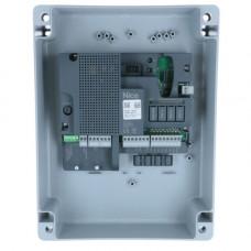 Unitate de comanda Nice MC800, 230 V, IP 55