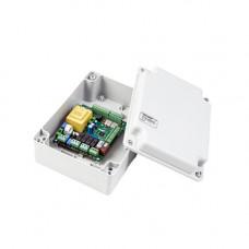 Unitate de control Roger Technology Cod N4, 230 Vac, 800 W