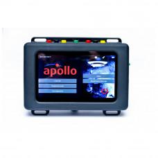 Unitate portabila de testare Apollo fire detectors SA78000-870APO