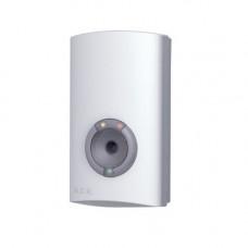 Detector acustic digital de geam spart GSN PATROL-501, 12 m, 170°, 9-16 DVC