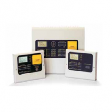 RSI CU LCD + INDICATOARE EX-3030